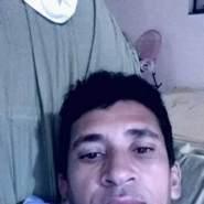 joseeudo4's profile photo