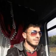 yasartoprakoglu5's profile photo