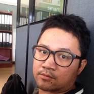 R_U_Pik_Yes_I_am's profile photo