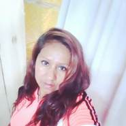 medalyserratotorres's profile photo
