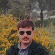 amorfarjalah's profile photo