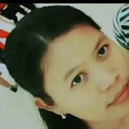 sweetie4's profile photo
