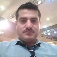 youssefosso's profile photo