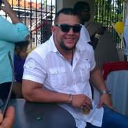 AbelNunez305's profile photo