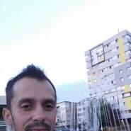 alexandruvasiloiu's profile photo