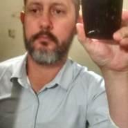 markinhocco's profile photo