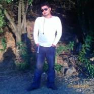 ricardoandresgaticas's profile photo
