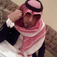 fahad14_7's profile photo