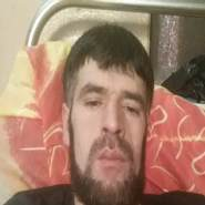 magomedmirzabecov's profile photo