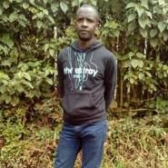 mwash87's profile photo