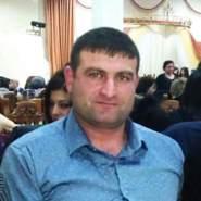 murad000120's profile photo