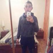 cristiangonzalezrodr's profile photo