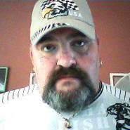 danielghilain's profile photo