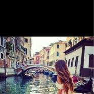safaa_a7mad's profile photo