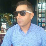 mnouar7's profile photo