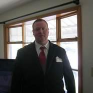 roberts23j9's profile photo