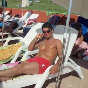 vincenzoippolit9_Sicilia_Single_Male