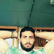 alibanias's profile photo