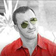 abooood1237's profile photo