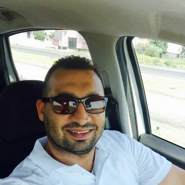 gezgin3380's profile photo
