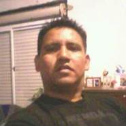 jesusmendez35's profile photo