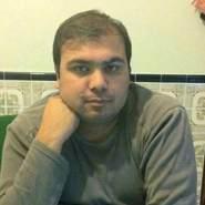 ehsanmian's profile photo