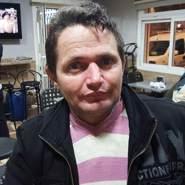 joseurbanejarios's profile photo