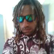 lalabye_jarao_24's profile photo