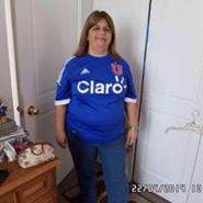 denisereveco's profile photo