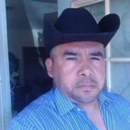 carlossaenz6's profile photo