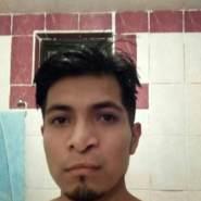 juanpacheco13's profile photo