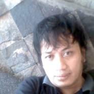 fawzimad73's profile photo