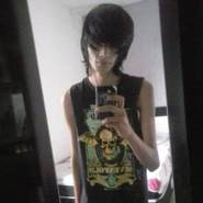 leandroljungsullivan's profile photo