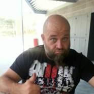 joseluisserranoibane's profile photo