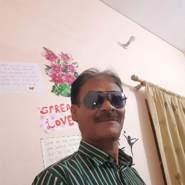 neeraj133's profile photo