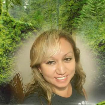 maria2165_California_Độc thân_Nữ
