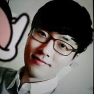 zzanggoon6's profile photo