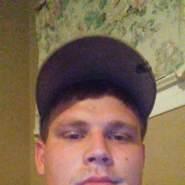 dustindavis2's profile photo