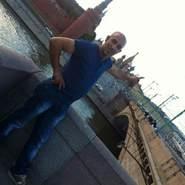 emrahdusunceli8's profile photo