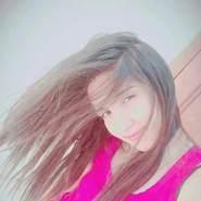 user_iqozk753's profile photo