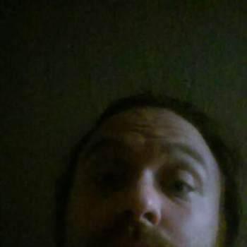 davidwinters987_Pennsylvania_Bekar_Erkek
