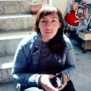 saritavalentina's profile photo