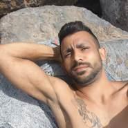 juanantoniodiazfelip's profile photo
