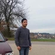 jobendhaliwal3's profile photo
