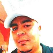 Simsson's profile photo