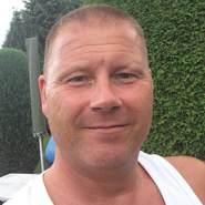 jenshausler's profile photo