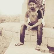 santoshkumar86's profile photo
