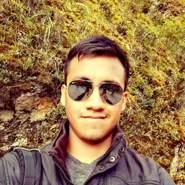 eduark_123's profile photo