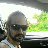 mudvahead's profile photo