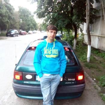 alexvali7_Teleorman_Ελεύθερος_Άντρας